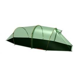 Footprint pour tente Hilleberg Nallo 3 gt