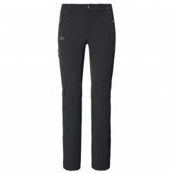 Pantalon Millet ALL OUTDOOR Black
