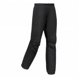 Millet FITZ ROY Black Pants