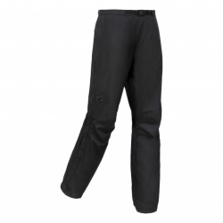 Pantalon Millet FITZ ROY Black