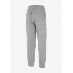 Jogging Picture CHILL PANT Dark grey