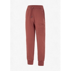 Jogging Picture CHILL PANT Ketchup