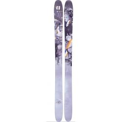 Skis Armada Arv 106