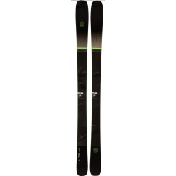 Skis Armada Declivity 92 Ti