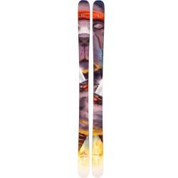 Skis Armada BDOG