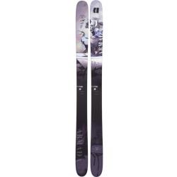 Skis ARMADA ARV 116 JJ
