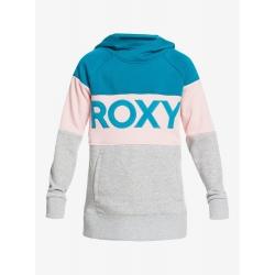 Sweat Roxy LIBERTY Powder Pink