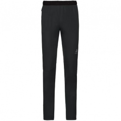 Pantalon Odlo AEOLUS ELEMENT Black