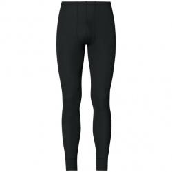 Sous-pantalon thermique Odlo ACTIVE WARM Black
