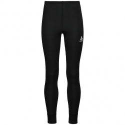 Collant Odlo ACTIVE WARM Black