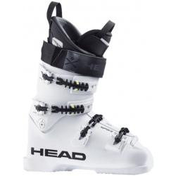 Chaussures de ski Head RAPTOR 120S RS White