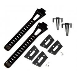 Black Diamond Ski Skin Tail Kit