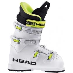 Chaussures de ski Head RAPTOR 60 White