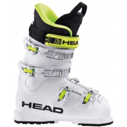 Ski boots Head RAPTOR 60 White