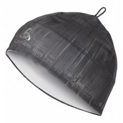 Bonnet Odlo POLYKNIT WARM Black