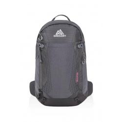 Gregory Sula 28 Nightshade Grey Backpack