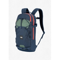 Picture SUNNY Backpack
