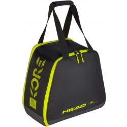 Bootbag Head FREERIDE BOOTBAG