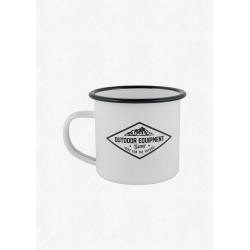 Mug Picture SHERMAN
