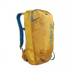 Blue Ice Yagi 25L Super Lemon backpack