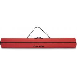 Housse de ski Dakine SKI SLEEVE Deep Red