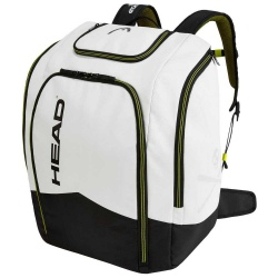Housse à chaussures Head REBELS RACING BACKPACK S
