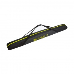 Ski bag Head FREERIDE SINGLE SKIBAG