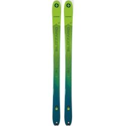 Skis Blizzard Zero G 095
