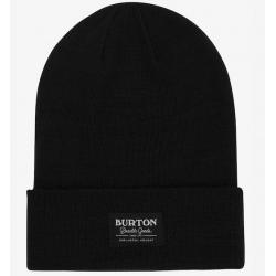 Bonnet Burton KACTUSBUNCH TALL True black