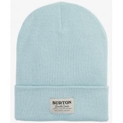Bonnet Burton KACTUSBUNCH TALL Ether blue