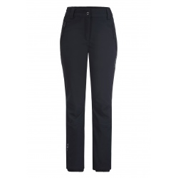 Pantalon Icepeak LENEXA JR Black