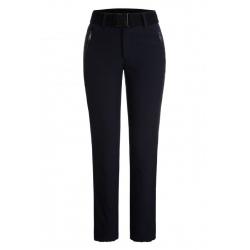 Pantalon Luhta JOENTAUS Dark Blue