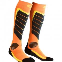 Monnet stocking ACCESS Orange