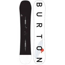 Snowboard Burton CUSTOM X