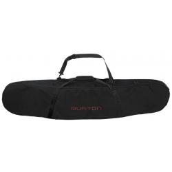 Board bag Burton SPACE SACK True Black