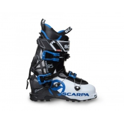 Chaussures Scarpa MAESTRALE RS