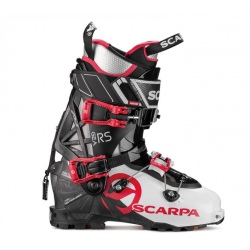 Chaussures Scarpa Gea RS