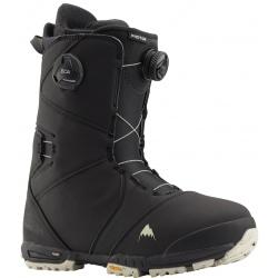 Boots Burton PHOTON BOA Black