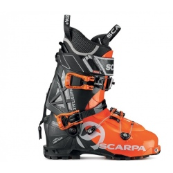 Chaussures Scarpa Maestrale