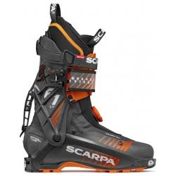 Chaussures Scarpa F1 Lt