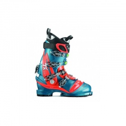 Scarpa TX pro boots