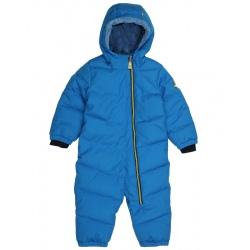 Killtec TWINKLY MNS ONPC Neon Blue Jumpsuit