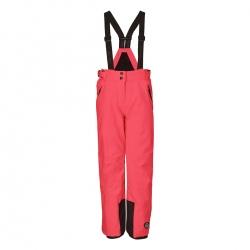 Killtec GANDARA JR Neon Pink Pants