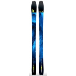Skis Hagan Core 88