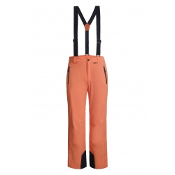 Icepeak Pants FREIBERG Orange
