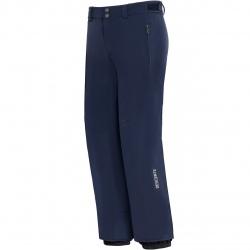 Pantalon Descente SWISS Dark Night