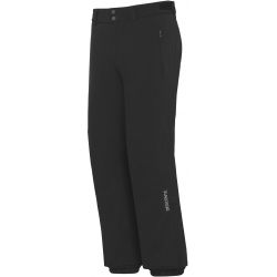 Pantalon Descente SWISS Black