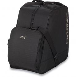 Shoe cover Dakine BOOT BAG 30L Black