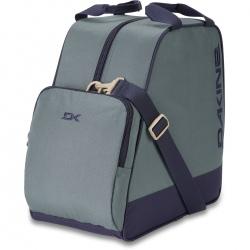 Shoe bag Dakine BOOT BAG 30L Dark Slate