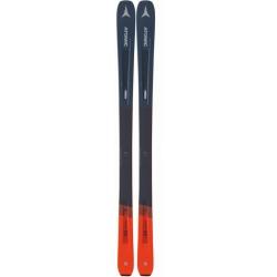 Pack of used skis Atomic VANTAGE 86 C + bindings FT 10